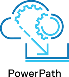 PowerPath