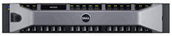 Dell Storage MD1420
